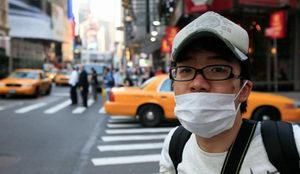 Гонконгский грипп: как его лечить?
