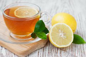 Лечение простуды народными средствами: действенные рецепты и процедуры