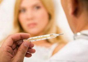 Как можно вылечить грипп в домашних условиях?