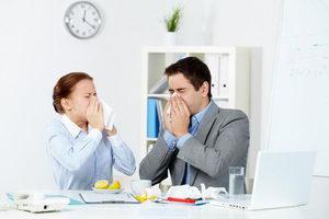 Как защитить себя от гриппа? Методы лечения и профилактики