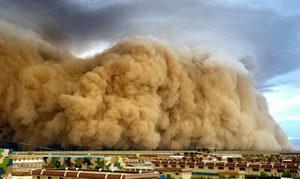 Как лечить аллергию на пыль? Что делать?