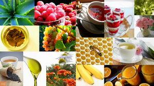 Лучшие народные рецепты от простуды и гриппа