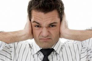 Какие бывают осложнения насморка?