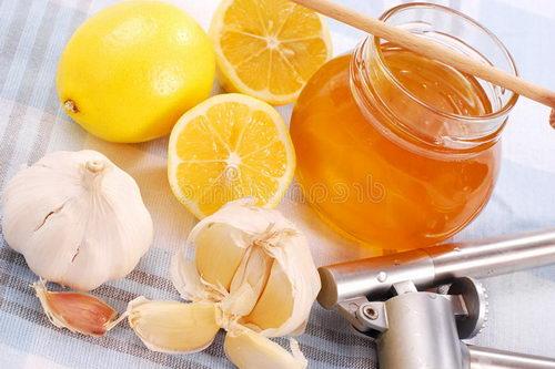 Домашние средства от кашля: рецепты, применение