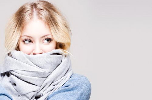 Как победить простуду, что следует делать?